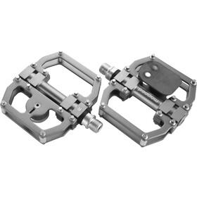 magped Sport Pédales magnétiques Édition limitée, grey
